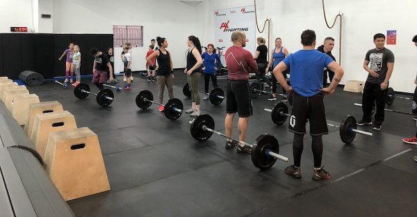 7-Exercises-to-Improve-Your-Jiu-Jitsu-Team-Wise-Training-Center