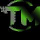 MAD5 Fitness  Logo