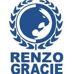 Gracie Barra Sugar Land Logo