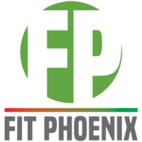 Fit-Phoenix-Masters1