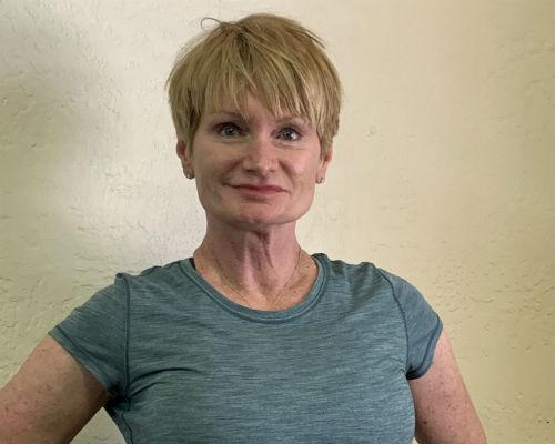 Kathy Dyslin