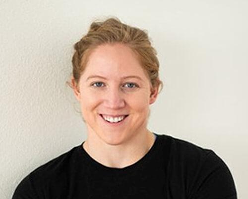 Rhoda Christensen