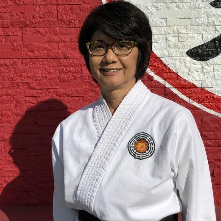 Masako Kuchler
