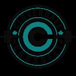 Cloverdale CrossFit Logo