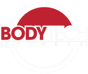 Body Tech Fitness Logo