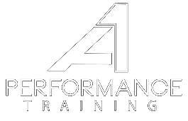 A1 Performance Training