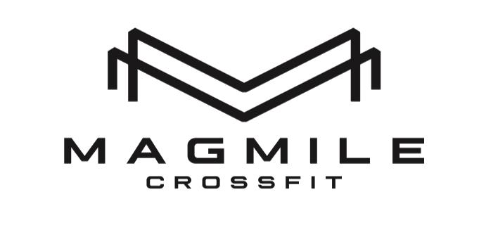 MagMile Crossfit