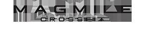 MagMile CrossFit Logo
