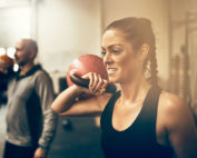 The-Physical-Social-and-Mental-Benefits-of-CrossFit-MagMile-CrossFit