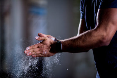 CrossFit-a-Good-Fit-for-Any-Fitness-Level-and-Age-MagMile-CrossFit