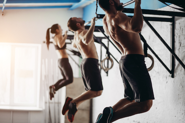 What-is-the-CrossFit-Community-All-About-MagMile-CrossFit