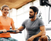 3-Things-That-Good-Personal-Trainers-Do-MagMile-CrossFit