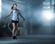 Simple-Ways-to-Practice-Mindfulness-MagMile-CrossFit