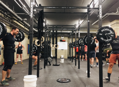 Make-Working-Out-a-Habit-MagMile-CrossFit