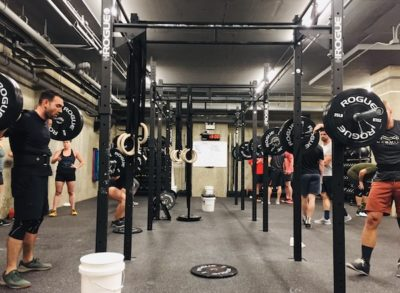 Benefits-of-CrossFit-Group-Classes-MagMile-CrossFit