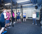 Your-First-CrossFit-Class-MagMile-CrossFit