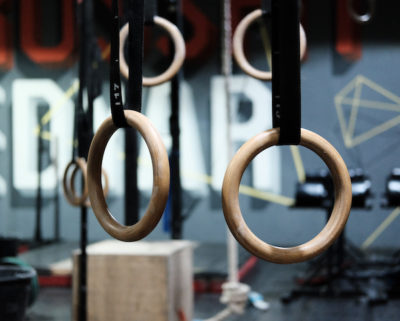 Strategies-to-Cope-with-Training-Setbacks-MagMile-CrossFit