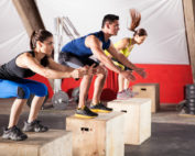 General-Physical-Preparedness-for-Everyone-MagMile-CrossFit