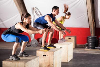 General-Physical-Preparedness-for-Everyone-MagMile-CrossFit