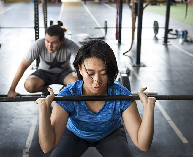 Get to Know More About MagMile CrossFit