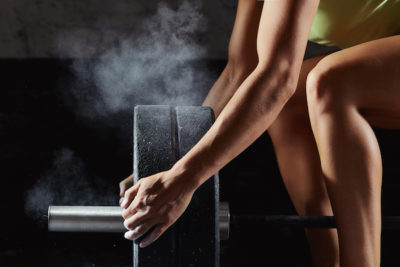 Positive-Workout-Mindset-MagMile-CrossFit