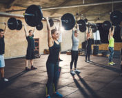 Best-Place-to-Work-Out-MagMile-CrossFit