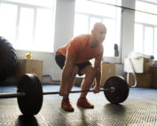 4-Tips-to-Stay-Motivated-to-Work-Out-MagMile-CrossFit