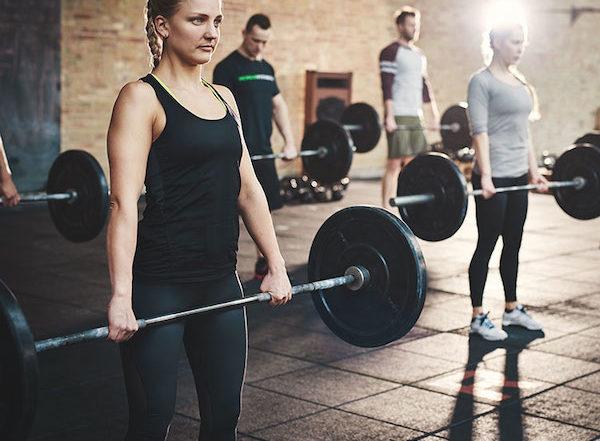 Movement-Mechanics-MagMile-CrossFit