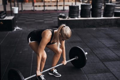 Advice-for-CrossFit-Beginners-MagMile-CrossFit