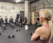 How-To-Set-Effective-Fitness-and-Performance-Goals-MagMile-CrossFit