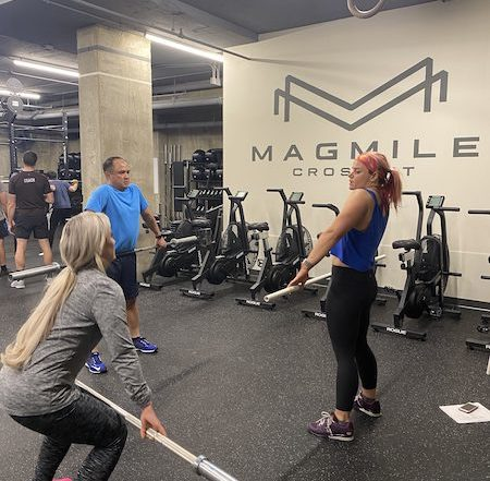 Get-Out-of-a-Fitness-Rut-MagMile-CrossFit