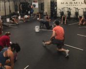 Tools-CrossFit-Provides-to-Help-You-Manage-Stress-MagMile-CrossFit