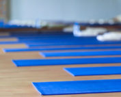 Yoga-Complements-CrossFit-MagMile-CrossFit