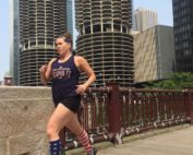 Maintain-Your-Fitness-Habit-from-Home-MagMile-CrossFit