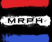 MMCF-Murph-MagMile-CrossFit