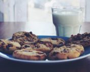 Smart-Snacking-at-Home-MagMile-CrossFit