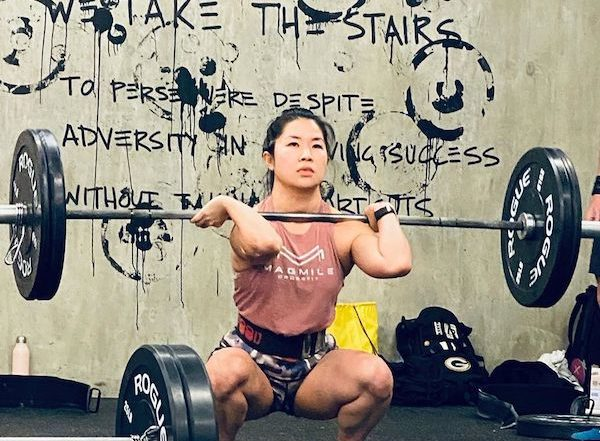 Develop-Resilience-through-Your-Workouts-MagMile-CrossFit
