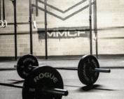 Small-Changes-That-Add-up-to-a-Big-Impact-MagMile-Community-Fitness