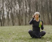Benefits-of-Taking-Your-Workouts-Outside-MagMile-Community-Fitness
