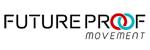 Future Proof Movement Logo