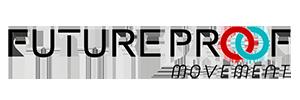 Future Proof Movement Logo