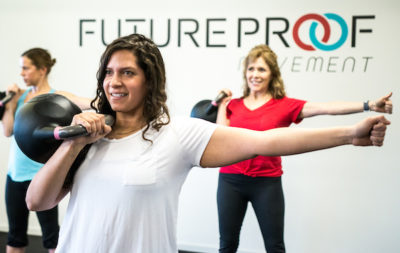 Future-Proof-Your-Life-Future-Proof-Movement