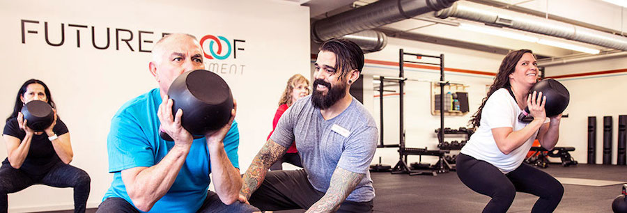 5-Kettlebell-Questions-Answered-Future-Proof-Movement
