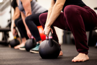5-Kettlebell-Questions-Answered-Feature-Future-Proof-Movement