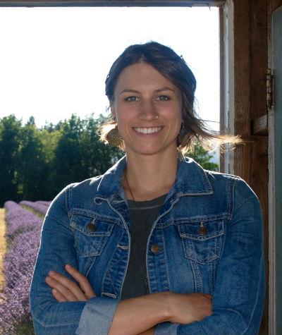 Erin Solveig