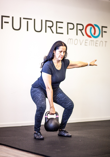 Get-Past-a-Fitness-Rut-Future-Proof-Movement