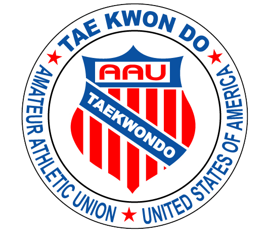 (May 2nd) – AAU Regional Qualifier