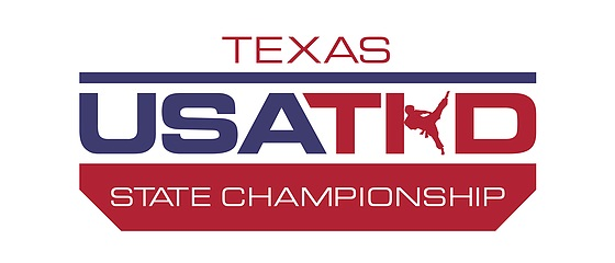 Texas State Championships (POSTPONED – Date: TBD)