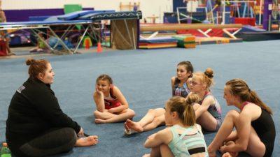 Character-Development-Through-Gymnastics-Kids-First-Gymnastics