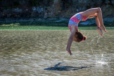 Practical-Benefits-of-Gymnastics-for-Kids-Kids-First-Gymnastics